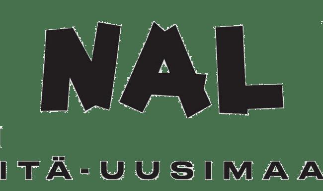 NAL Itä-Uusimaa